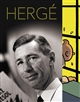 HERGE CATALOGUE (COEDITION RMNGPED MOULINSART)